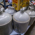 crocks-3-239-treasures-under-sugar-loaf-winona-minnesota-antiques-collectibles-crafts