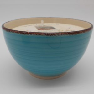 bowl-candle-front-3-wsc-treasures-under-sugar-loaf-winona-minnesota-antiques-collectibles-crafts