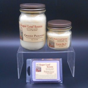 candle-group-1-wsc-treasures-under-sugar-loaf-winona-minnesota-antiques-collectibles-crafts
