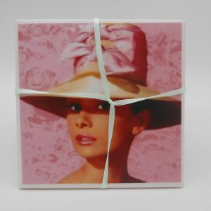 coaster-audrey-h-in-floppy-hat-cms-treasures-under-sugar-loaf-winona-minnesota-antiques-collectibles-crafts