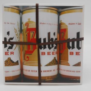 coaster-bubs-beer-cans-cms-treasures-under-sugar-loaf-winona-minnesota-antiques-collectibles-crafts