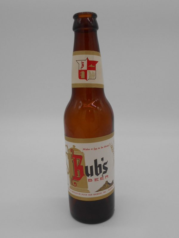 bubs-bottle-1-dj-treasures-under-sugar-loaf-winona-minnesota-antiques-collectibles-crafts