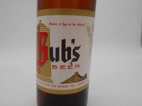 bubs-bottle-label-2-dj-treasures-under-sugar-loaf-winona-minnesota-antiques-collectibles-crafts