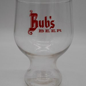 bubs-glass-1-dj-treasures-under-sugar-loaf-winona-minnesota-antiques-collectibles-crafts