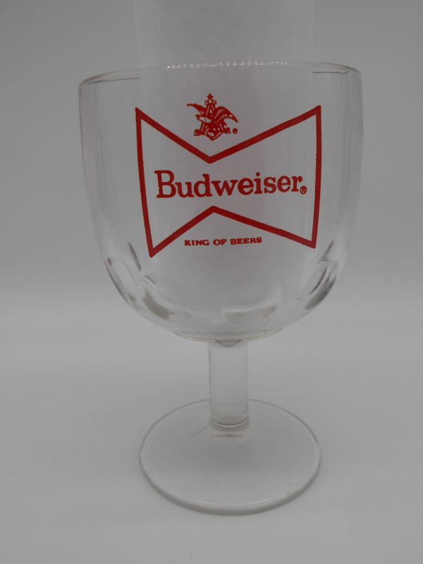 budweiser-beer-goblet-jj-treasures-under-sugar-loaf-winona-minnesota-antiques-collectibles-crafts
