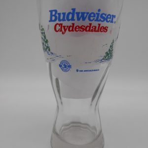 budweiser-holiday-glass-1-jj-treasures-under-sugar-loaf-winona-minnesota-antiques-collectibles-crafts