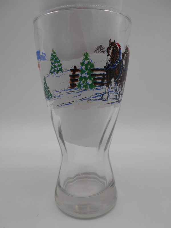 budweiser-holiday-glass-2-jj-treasures-under-sugar-loaf-winona-minnesota-antiques-collectibles-crafts