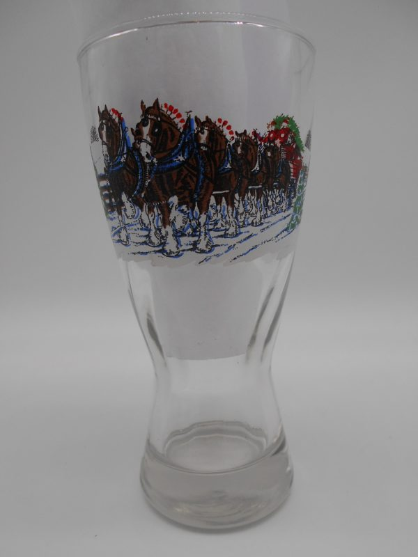budweiser-holiday-glass-3-jj-treasures-under-sugar-loaf-winona-minnesota-antiques-collectibles-crafts