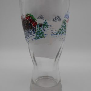 budweiser-holiday-glass-4-jj-treasures-under-sugar-loaf-winona-minnesota-antiques-collectibles-crafts