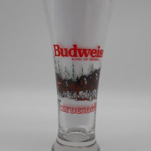 budweiser-king-of-beers-glass-1-jj-treasures-under-sugar-loaf-winona-minnesota-antiques-collectibles-crafts