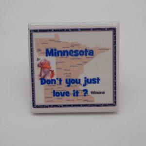 ceramic-dont-you-love-it-magnet-dj-treasures-under-sugar-loaf-winona-minnesota-antiques-collectibles-crafts