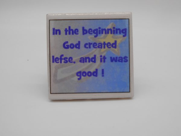 ceramic-god-created-magnet-dj-treasures-under-sugar-loaf-winona-minnesota-antiques-collectibles-crafts