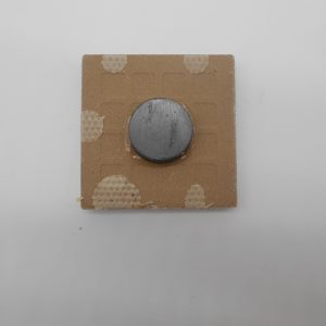 ceramic-mn-magnet-back-dj-treasures-under-sugar-loaf-winona-minnesota-antiques-collectibles-crafts