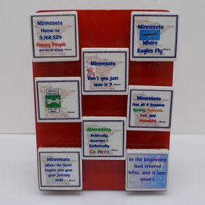 ceramic-magnets-all-2-dj-treasures-under-sugar-loaf-winona-minnesota-antiques-collectibles-crafts