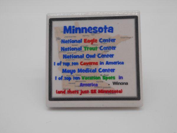 ceramic-national-centers-magnet-dj-treasures-under-sugar-loaf-winona-minnesota-antiques-collectibles-crafts