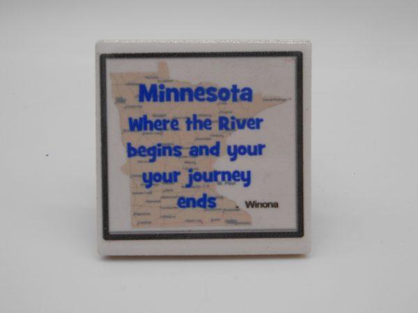 ceramic-where-river-begins-magnet-dj-treasures-under-sugar-loaf-winona-minnesota-antiques-collectibles-crafts