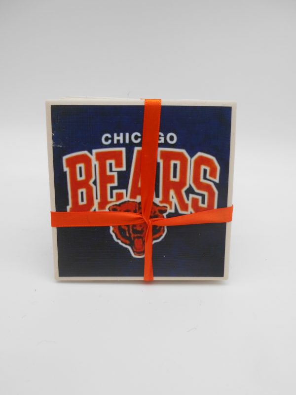 coaster-chicago-bears-cms-treasures-under-sugar-loaf-winona-minnesota-antiques-collectibles-crafts