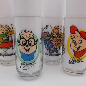 chipmunks-glasses-all-dj-treasures-under-sugar-loaf-winona-minnesota-antiques-collectibles-crafts
