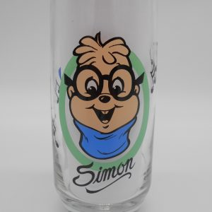 chipmunks-simon-1-dj-treasures-under-sugar-loaf-winona-minnesota-antiques-collectibles-crafts