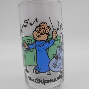 chipmunks-simon-2-dj-treasures-under-sugar-loaf-winona-minnesota-antiques-collectibles-crafts