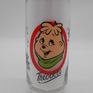chipmunks-theodore-1-dj-treasures-under-sugar-loaf-winona-minnesota-antiques-collectibles-crafts