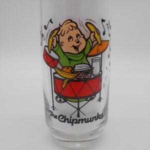 chipmunks-theodore-2-dj-treasures-under-sugar-loaf-winona-minnesota-antiques-collectibles-crafts