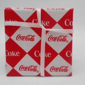 coaster-coca-cola-cms-treasures-under-sugar-loaf-winona-minnesota-antiques-collectibles-crafts