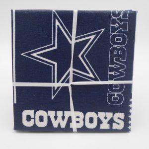 coaster-dallas-cowboys-cms-treasures-under-sugar-loaf-winona-minnesota-antiques-collectibles-crafts