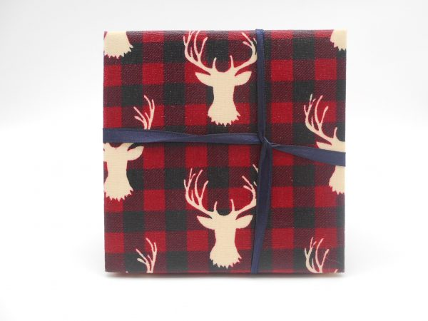 coaster-deer-pattern-cms-treasures-under-sugar-loaf-winona-minnesota-antiques-collectibles-crafts