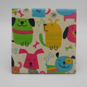 coaster-dog-pattern-cms-treasures-under-sugar-loaf-winona-minnesota-antiques-collectibles-crafts