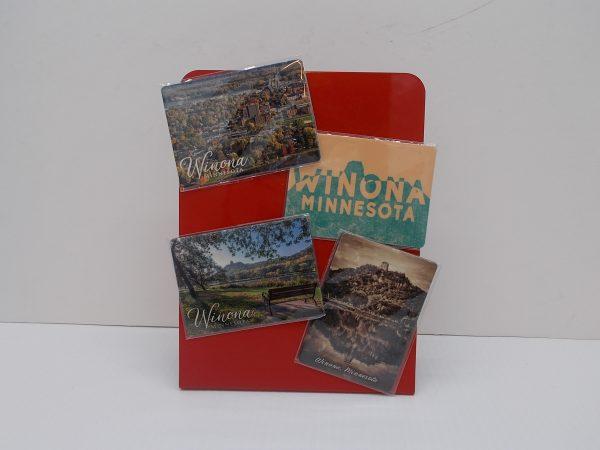 flex-magnets-all-dj-treasures-under-sugar-loaf-winona-minnesota-antiques-collectibles-crafts