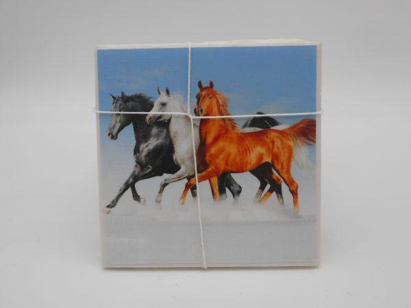 coaster-horses-cms-treasures-under-sugar-loaf-winona-minnesota-antiques-collectibles-crafts