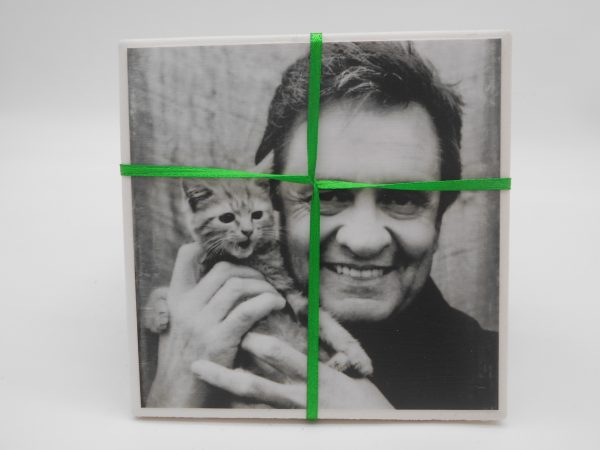 coaster-johnny-cash-kitten-cms-treasures-under-sugar-loaf-winona-minnesota-antiques-collectibles-crafts