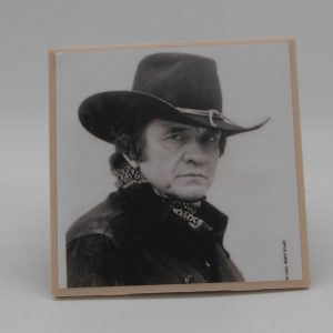 coaster-johnny-cash-in-hat-cms-treasures-under-sugar-loaf-winona-minnesota-antiques-collectibles-crafts