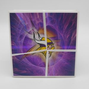 coaster-mn-vikings-sunburst-cms-treasures-under-sugar-loaf-winona-minnesota-antiques-collectibles-crafts