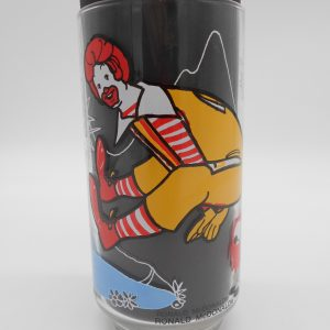 mcdonaldland-ronald-1-dj-treasures-under-sugar-loaf-winona-minnesota-antiques-collectibles-crafts