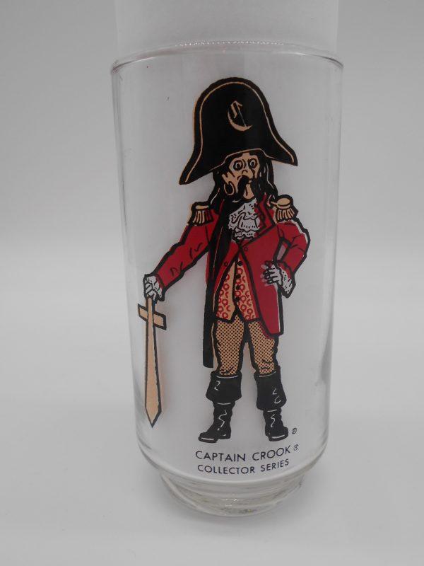 mcdonalds-collector-captain-crook-dj-treasures-under-sugar-loaf-winona-minnesota-antiques-collectibles-crafts