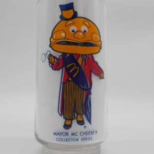 mcdonalds-collector-mayor-mccheese-dj-treasures-under-sugar-loaf-winona-minnesota-antiques-collectibles-crafts
