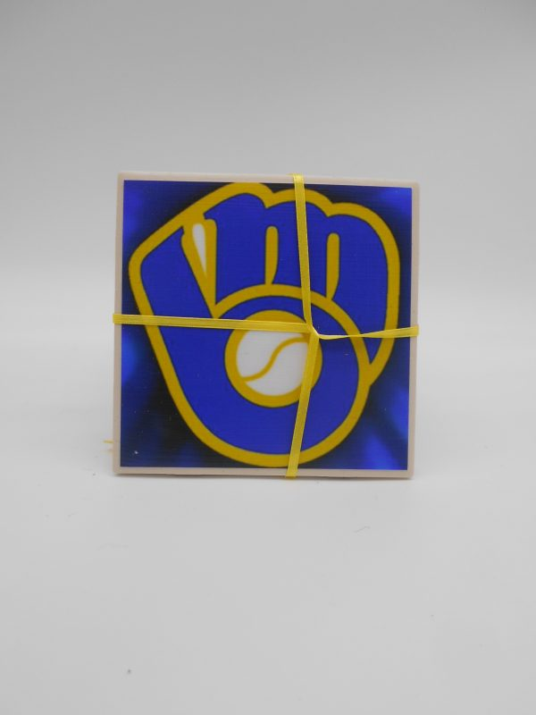 coaster-milwaukee-brewers-cms-treasures-under-sugar-loaf-winona-minnesota-antiques-collectibles-crafts
