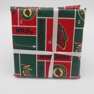 coaster-minnesota-wild-cms-treasures-under-sugar-loaf-winona-minnesota-antiques-collectibles-crafts