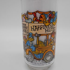 muppet-caper-happiness-hotel-1-dj-treasures-under-sugar-loaf-winona-minnesota-antiques-collectibles-crafts
