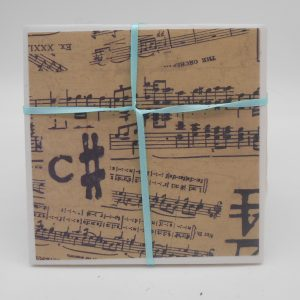coaster-music-cms-treasures-under-sugar-loaf-winona-minnesota-antiques-collectibles-crafts