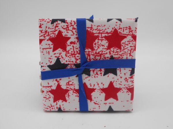 coaster-rwb-stars-cms-treasures-under-sugar-loaf-winona-minnesota-antiques-collectibles-crafts