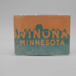 rectangular-winona-magnet-dj-treasures-under-sugar-loaf-winona-minnesota-antiques-collectibles-crafts