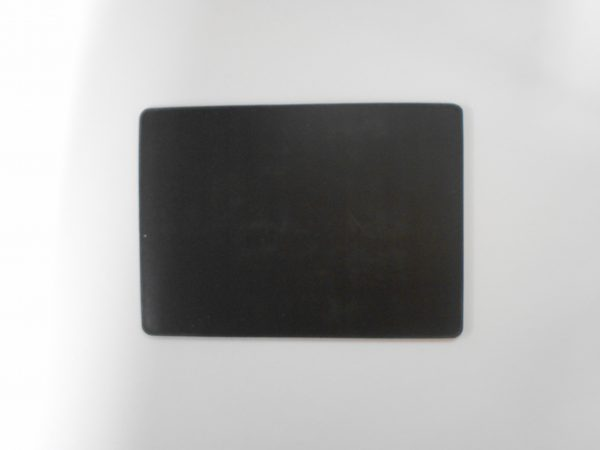 rectangular-winona-magnet-flex-back-dj-treasures-under-sugar-loaf-winona-minnesota-antiques-collectibles-crafts