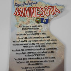 winona-postcard-signs-from-MN-1-dj-treasures-under-sugar-loaf-winona-minnesota-antiques-collectibles-crafts