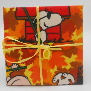 coaster-snoopy-pattern-cms-treasures-under-sugar-loaf-winona-minnesota-antiques-collectibles-crafts