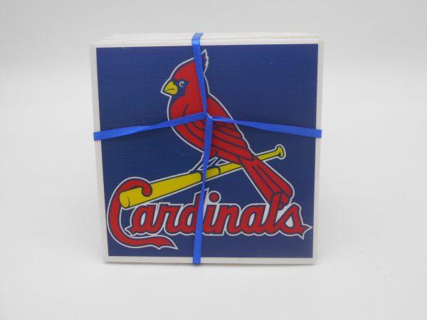coaster-st-louis-cardinals-cms-treasures-under-sugar-loaf-winona-minnesota-antiques-collectibles-crafts