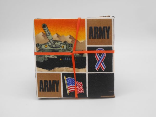coaster-us-army-tank-cms-treasures-under-sugar-loaf-winona-minnesota-antiques-collectibles-crafts