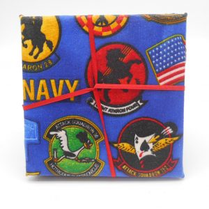 coaster-us-navy-squadron-cms-treasures-under-sugar-loaf-winona-minnesota-antiques-collectibles-crafts